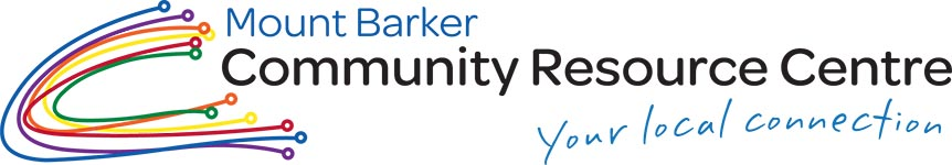 Mount Barker Community Resource Centre